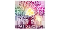 LAUKIEM.eu